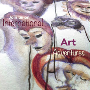 International Art Tours
